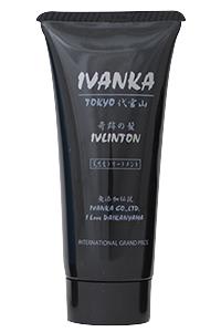 ivanka_scalp_rin_shampoo